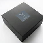 boite-cadeau-bougie-vegetale-parfumee-3-meches-480g