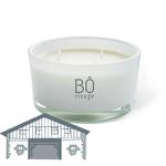 bougie-vegetale-parfumee-3-meches-tiroir-aux-epices-borivage-480g