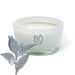 bougie-vegetale-parfumee-3-meches-bel-oranger-borivage-480g