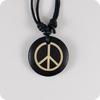 Signe-de-paix-os-r-sine-sculpture-pendentif-collier-amulette-cadeau-chanceux-Tribal-bijoux-de-mode