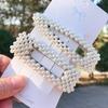 Simulation-de-perles-femmes-Barrette-accessoires-pour-cheveux-mode-mariage-bijoux-or-argent-perle-pingles-cheveux