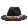 Chapeau-fedora-pour-hommes-et-femmes-avec-ceinture-casquette-de-Jazz-Panama-en-feutre-vintage-automne