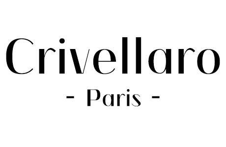 Crivellaro-Paris
