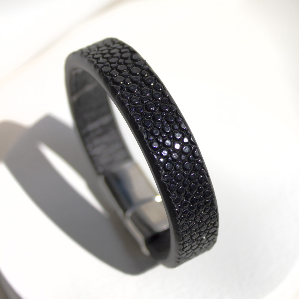 Stingray Bracelet