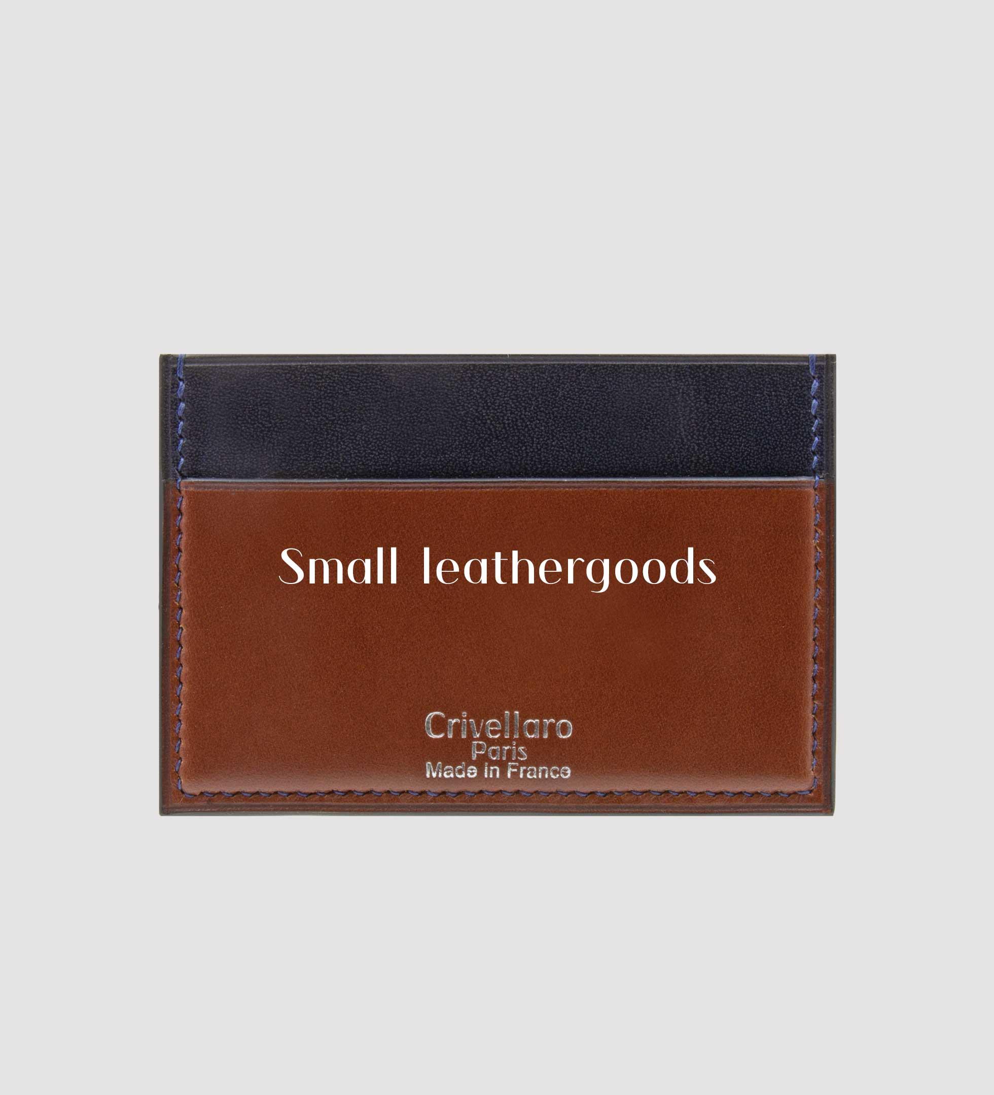 crivellaro fiche produits small leathergoods 490x540