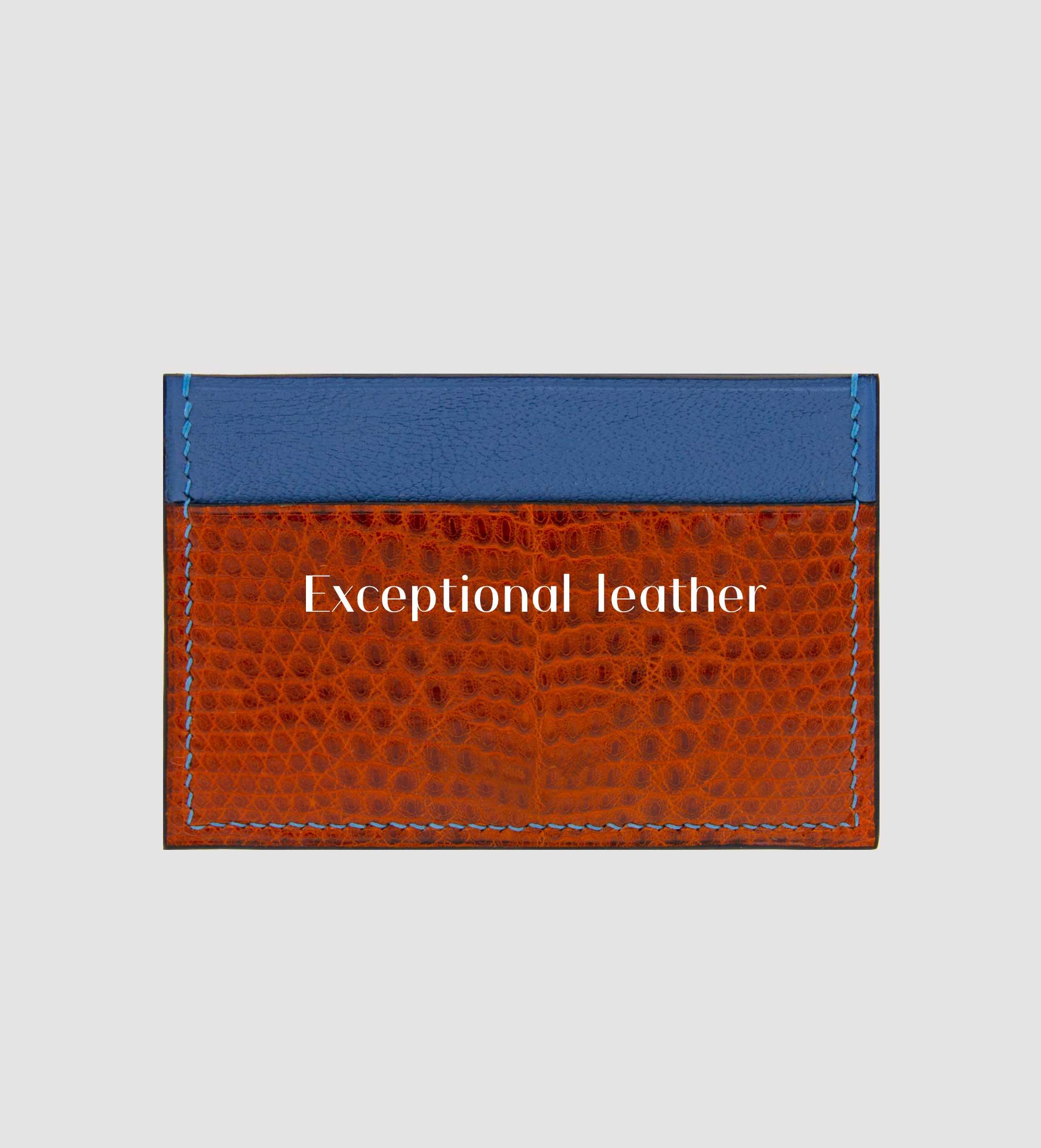 crivellaro fiche produits exceptional leather 490x540