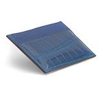 Crivellaro-portes-cartes-SLIM-Croco-Bleu-lagoon-2