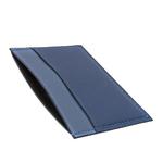Crivellaro-Porte-carte-slim-chevre-bleu-marine-bleu-clair-2