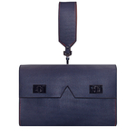 Crivellaro-Pochette-Russie-Navy-blue-Orange-1