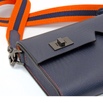 Crivellaro-Pochette-Russie-Navy-blue-Orange-3