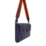 Crivellaro-Pochette-Russie-Navy-blue-Orange-4