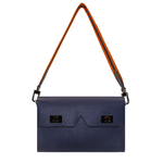 Crivellaro-Pochette-Russie-Navy-blue-Orange-5