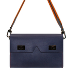 Crivellaro-Pochette-Russie-Navy-blue-Orange-6