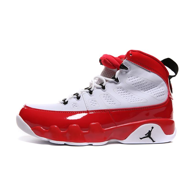 Nike Air Jordan 2020
