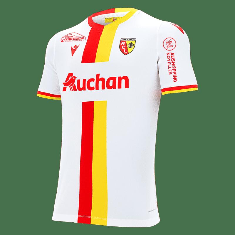 maillot-exterieur-rc-lens-2020-2021-macron