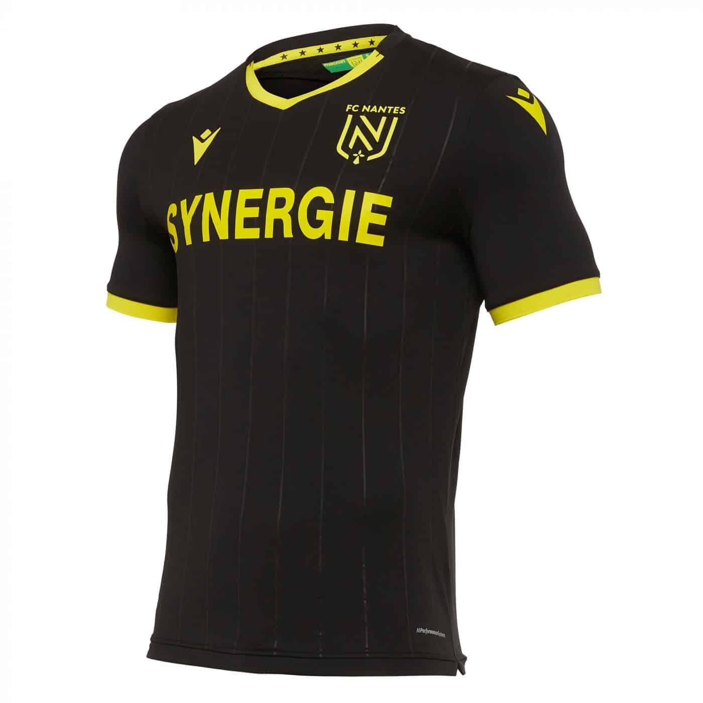 maillot-exterieur-fc-nantes-2020-2021-macron-1400x1400