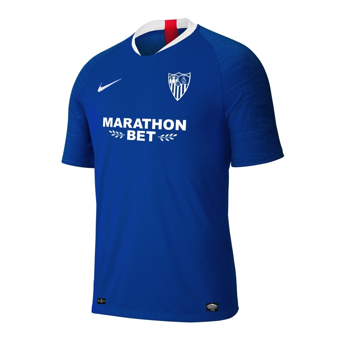 Maillot homme third FC Séville 2019-2020 Nike