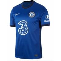 Maillot domicile Chelsea FC 2020/21
