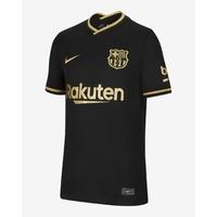 Maillot homme extérieur FC Barcelone 2020-2021