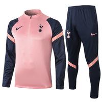 Training Tottenham Hotspur FC saison 2020-2021