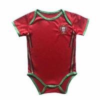 Body Bébé PORTUGAL personnalisable