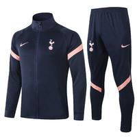 Survêtement Training Tottenham Hotspur FC saison 2020-2021