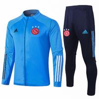 Survêtement Training Ajax Amsterdam saison 2020-2021