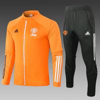 Survêtement Training Manchester United saison 2020-2021