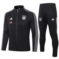 Survêtement Training équipe d'Allemagne 2020-2021