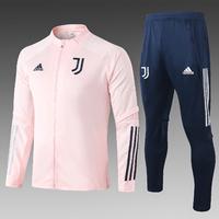 Survêtement Training Juventus FC saison 2020-2021