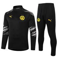 Training BVB Dortmund Domicile saison 2020/2021