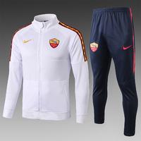 Survêtement Training AS Roma saison 2019-2020