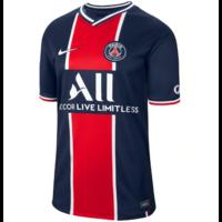Maillot Enfants-Juniors Domicile PSG 2020-2021