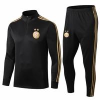 Training sweat équipe d'Algérie 2019-2020