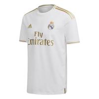 Maillot Real Madrid domicile saison 2019-2020