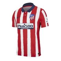 Maillot homme domicile Atlético de Madrid 2020-2021 Vapor Match Nike