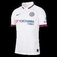 Maillot Nike de Chelsea FC des matches à l'extérieur, pour homme, saison 2019/20