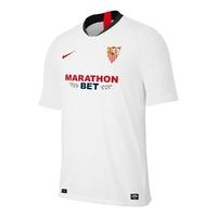 Maillot homme domicile FC Séville 2019-2020 Nike