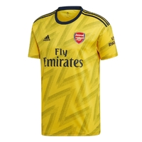 Maillot homme extérieur Arsenal FC 2019-2020 adidas