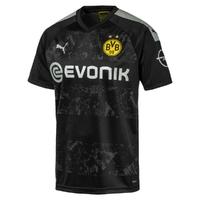 Maillot homme extérieur Borussia Dortmund BVB 2019-2020 Puma