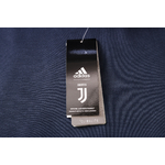 Maillot-Domicile-Manchester-City-Replica-homme