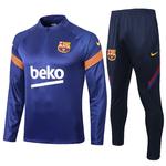 camiseta-adidas-juventus-primera-equipacion-2020-2021-white-black-0