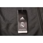 maillot-de-football-fc-barcelona-2020-21-stadium-exterieur-pour-plus-age-5lgcW7