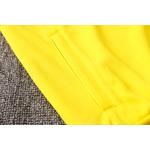 maillot-de-football-fc-barcelona-2020-21-stadium-exterieur-pour-plus-age-5lgcW7 (1)