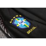 maillot-de-football-fc-barcelona-2020-21-stadium-exterieur-pour-plus-age-5lgcW7 (2)