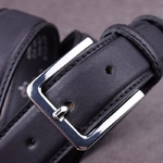 f02730-ef-ceinture-en-cuir-italienne-noire (1)