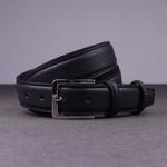 f02730-ef-ceinture-en-cuir-italienne-noire