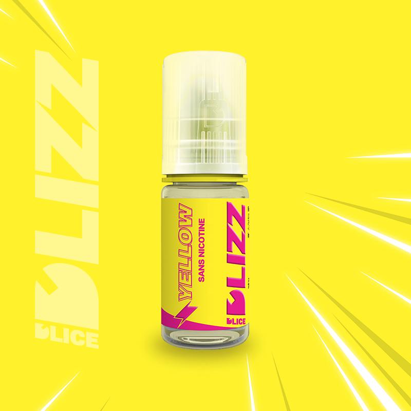 e-liquide-yellow-dlice