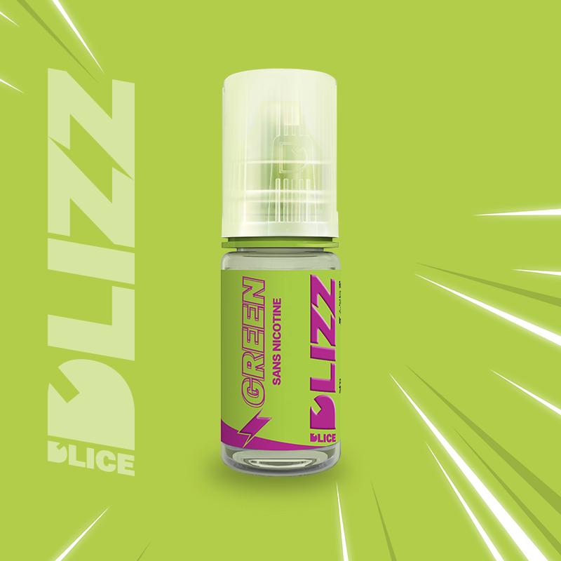 e-liquide-green-dlice