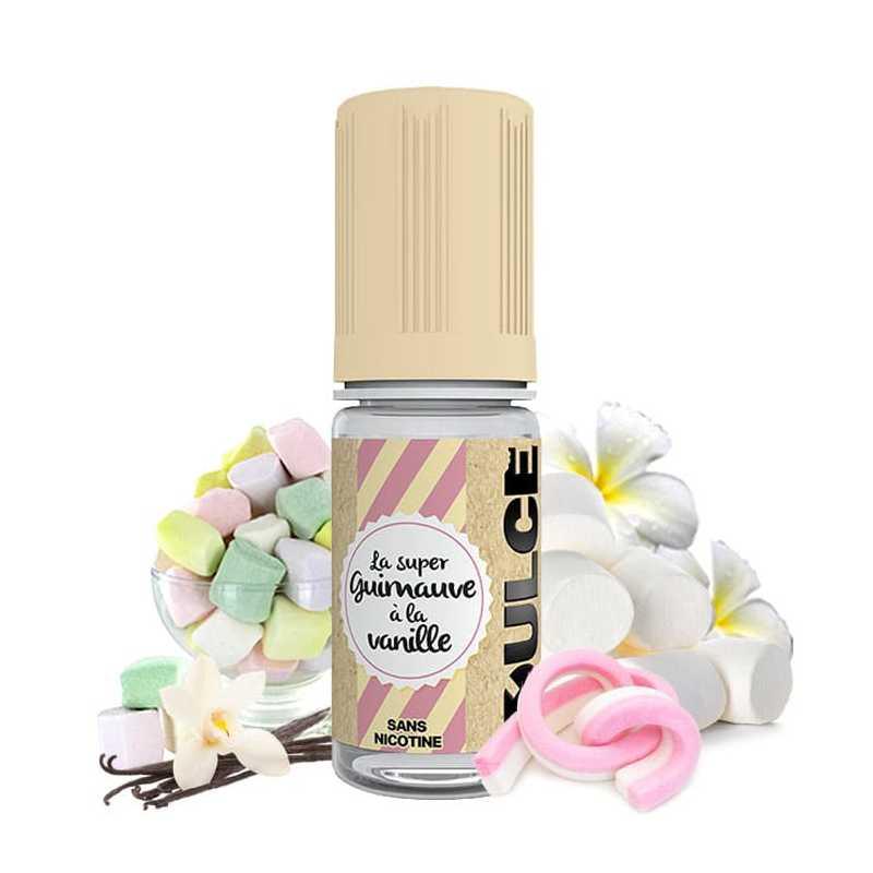 e-liquide-la-super-guimauve-a-la-vanille-dulce